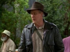 3rd Rock from the Sun 06x09 : Dick Digs- Seriesaddict